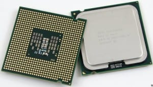 cpu-front-and-back