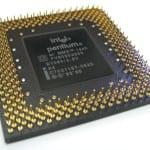 Pentium_1_connections