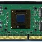 Pentium_II_inside