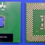pentium_3_front_and_back