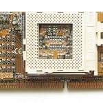 pentium_3_socket_LGA370