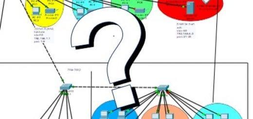 explain_on_tikshuv_project
