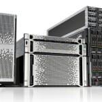 Hp_servers_case