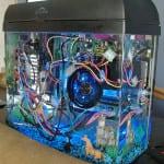 aquarium_case