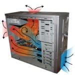 case_airflow