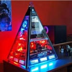 pyramid_lights_case