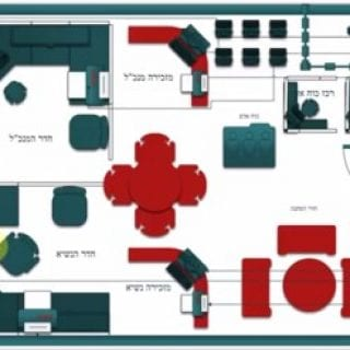 physical_floor_plan_tikshuv_project
