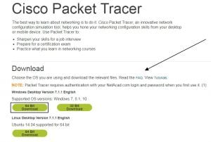 packet_tracer_download_ofiicial