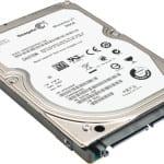Sygate_SATA_Hard_disk