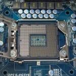 Socket_LGA_1366