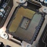 intel_I7_socket2011