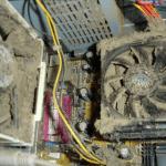 computer-dust