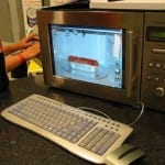 microwave_case