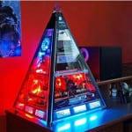 pyramid_lights_case