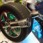 wheel_case