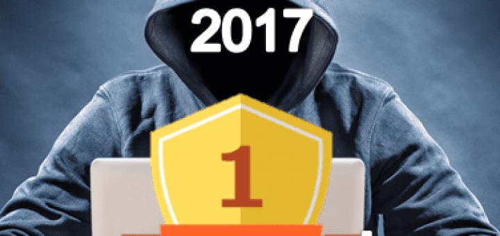 tikshuv_2017_competition