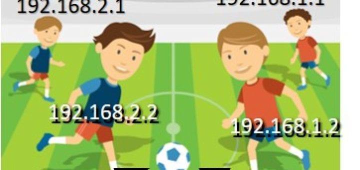 IP_Soccer