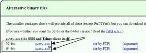 downloading_putty_official