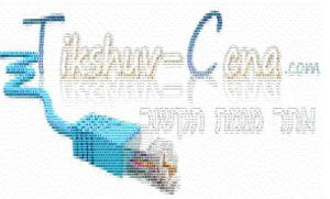 Tikshuv_logo_ascii