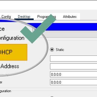 Fast-DHCP-PT